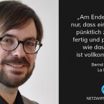 Netwirtschaft.net