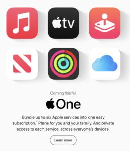 Textfeld: Abbildung 1 https://www.apple.com/shop/iphone/iphone-upgrade-program
